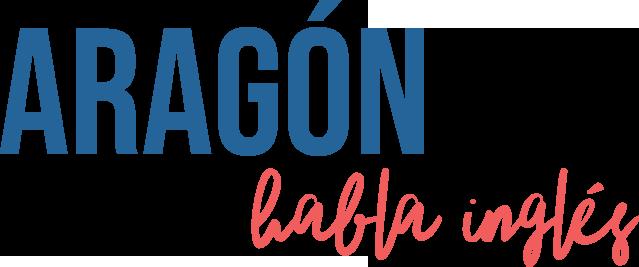 Conseigue tu certificación con Aragón habla inglés