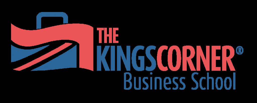 kingscorner